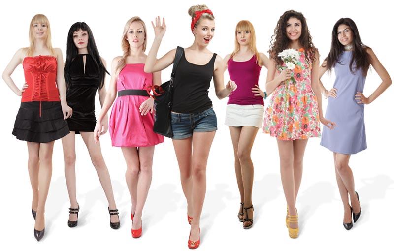 Medium Hairstyles For Girls Main
