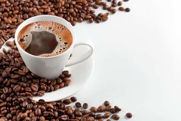 Avoid Caffeine to Grow Taller