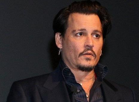 Johnny Depp without makeup 3