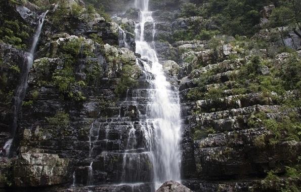 waterfalls in andhra pradesh