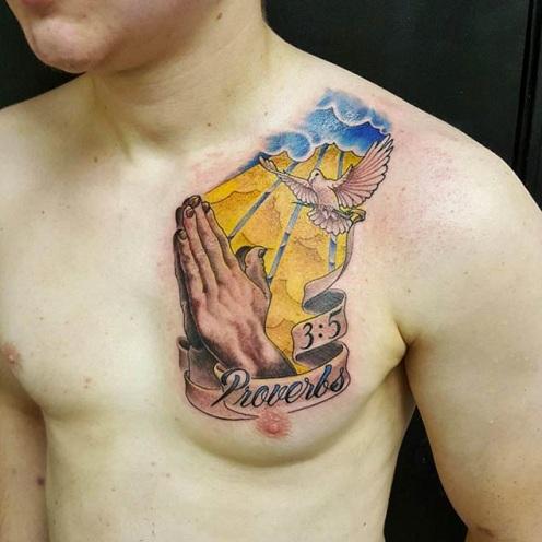 christian-tattoo-designs