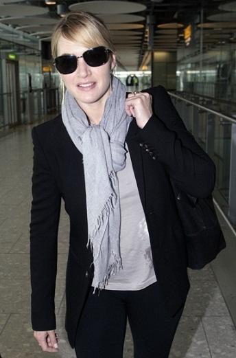 Kate Winselt without makeup9