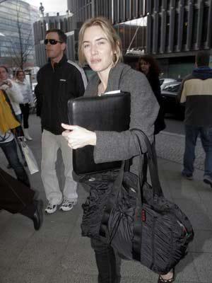 Kate Winselt without makeup2