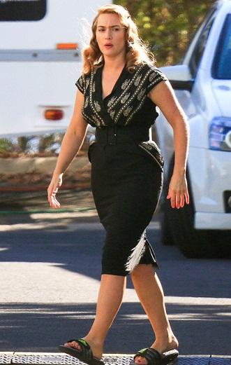 Kate Winselt without makeup6