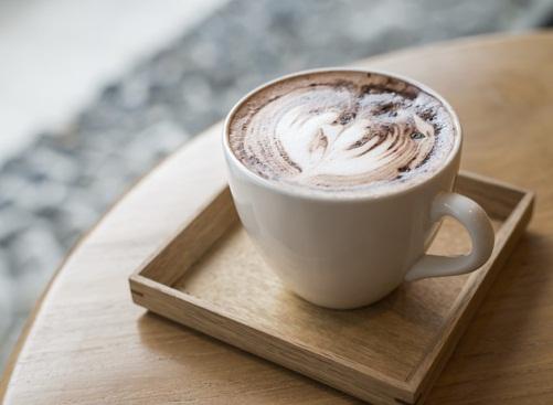 Decaf Coffee during Pregnancy 13