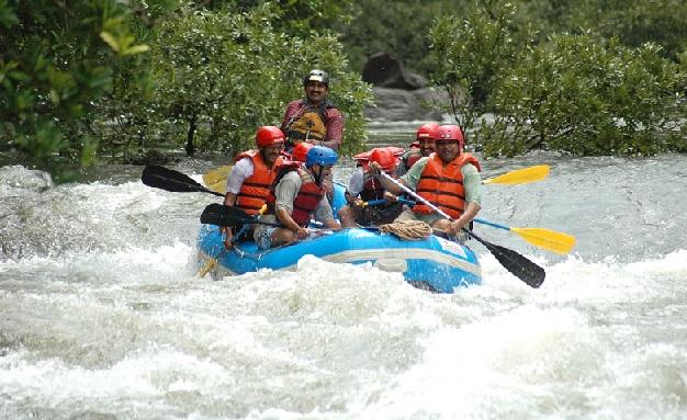 barapole-river_coorg-tourist-places