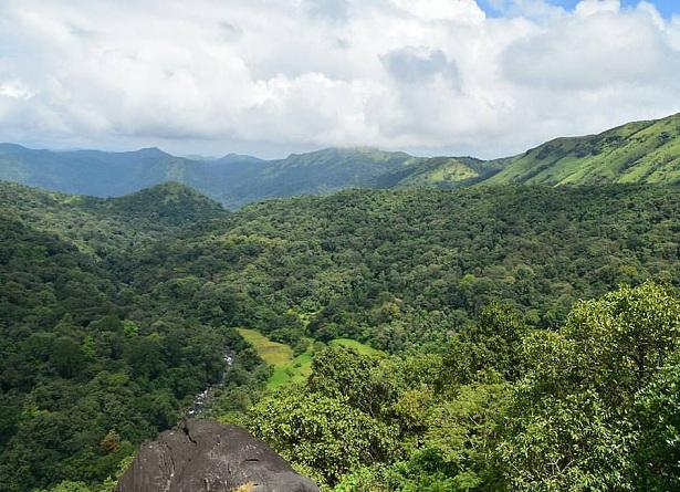 pushpagiri-wildlife-sanctuary_coorg-tourist-places