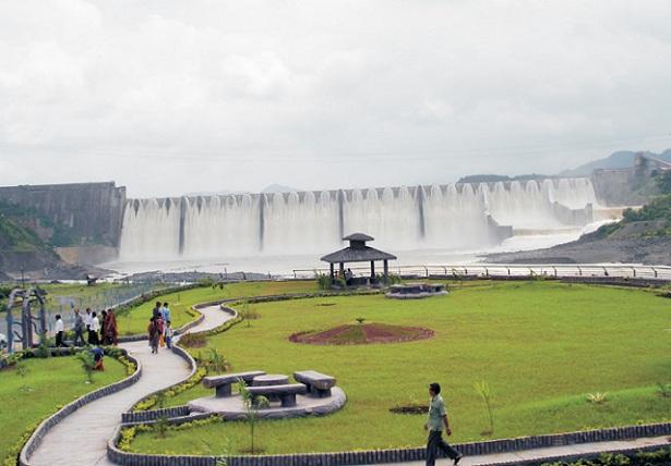 kevadiya-colony_gujarat-tourist-places