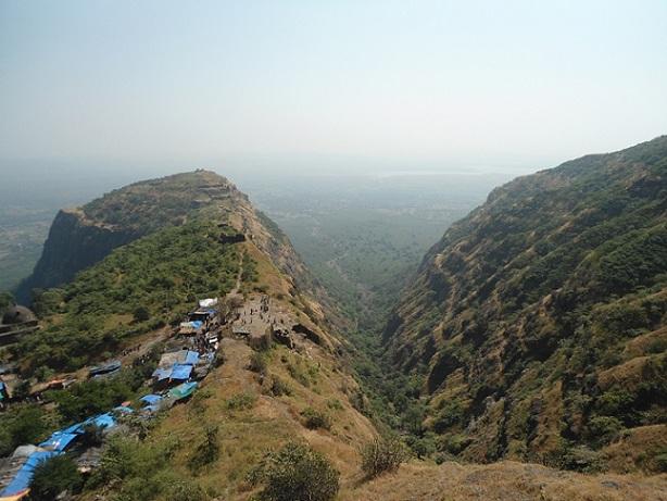 pavagadh-hill_gujarat-tourist-places