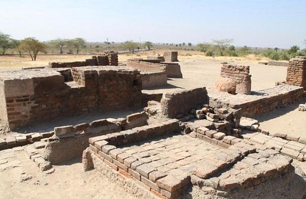lothal_gujarat-tourist-places