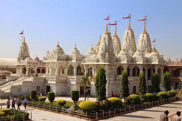 bhuj_gujarat-tourist-places