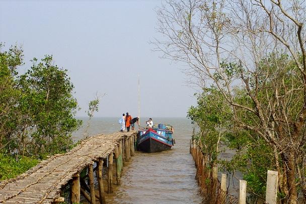 bhitarkanika-national-park_orissa-tourist-places