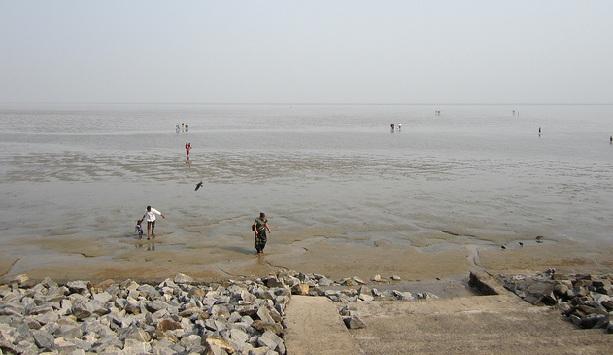 chandipur-beach_orissa-tourist-places
