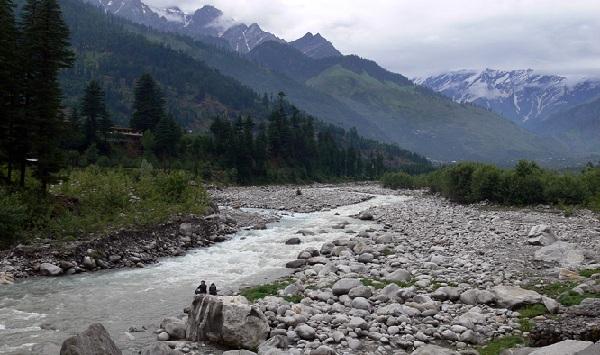 nehru-kund_manali-tourist-places