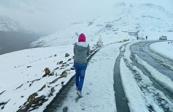 rohtang-pass_manali-tourist-places