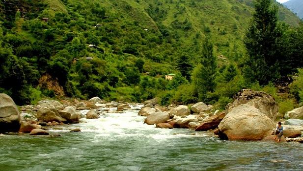 great-himalayan-national-park_manali-tourist-places