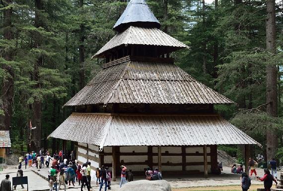 hidimba-devi-temple_manali-tourist-places