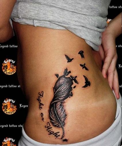 top-9-hip-tattoo-designs12