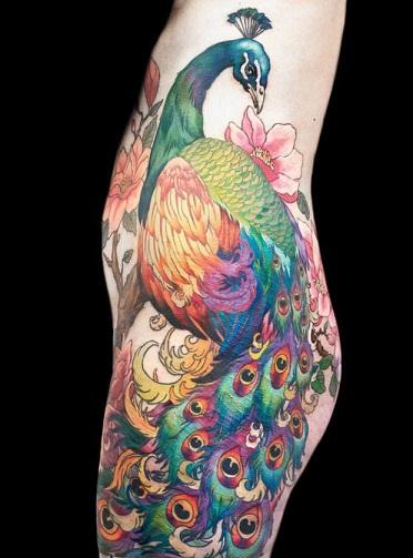 top-9-hip-tattoo-designs15