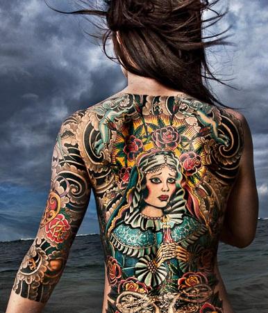spiritual-full-body-tattoo-design10