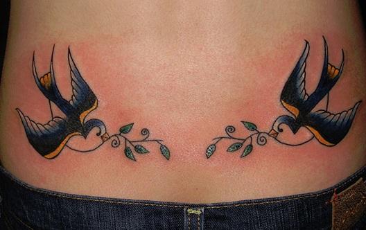 birds-tattoo