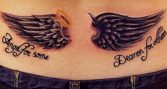 angel-and-demon-tattoo
