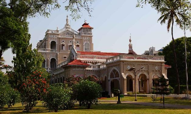 aga-khan-palace_pune-tourist-places