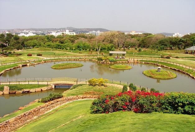 pu-la-deshpande-gardens_pune-tourist-places