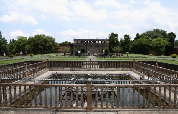 shaniwar-wada-palace_pune-tourist-places