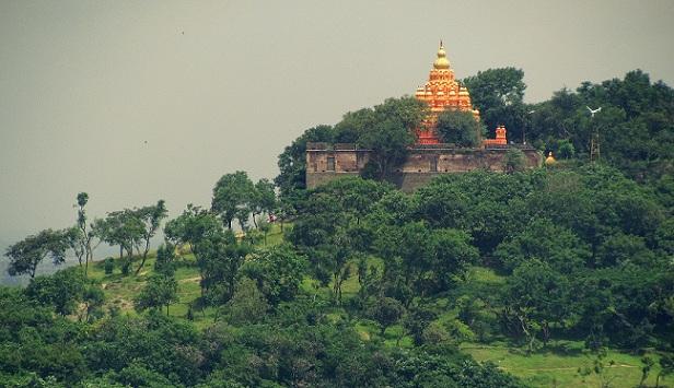 parvati-hill_pune-tourist-places