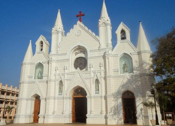st-marys-church_pune-tourist-places