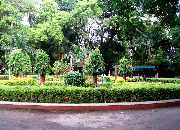 bund-garden_pune-tourist-places