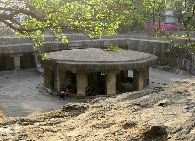 pataleshwar-cave-temple_pune-tourist-places