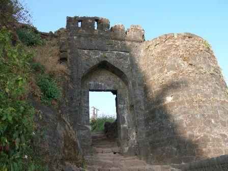15 Beautiful Pune Tourist Places to Visit