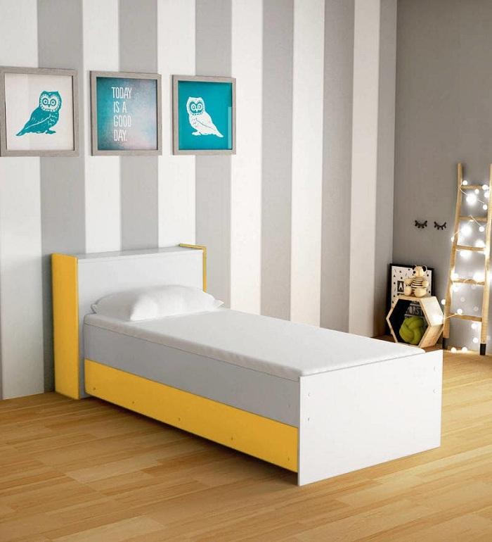kids bed designs4