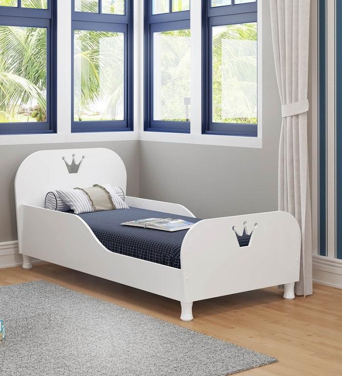 kids bed designs5