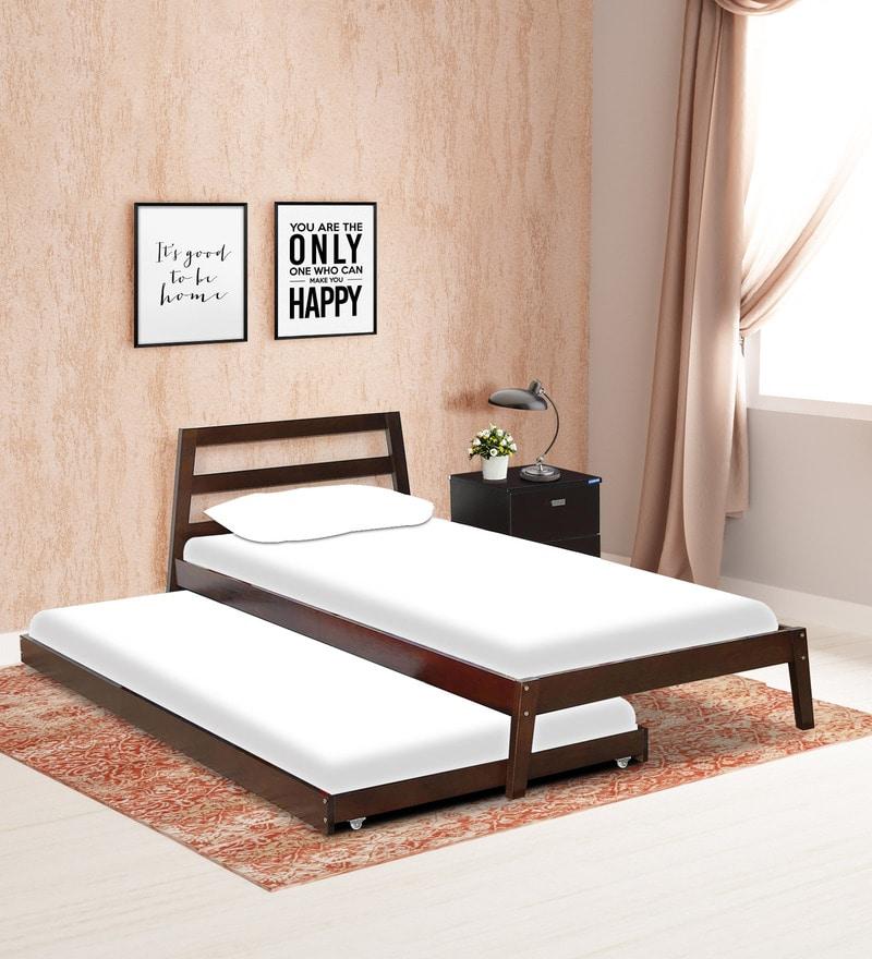 kids bed designs7
