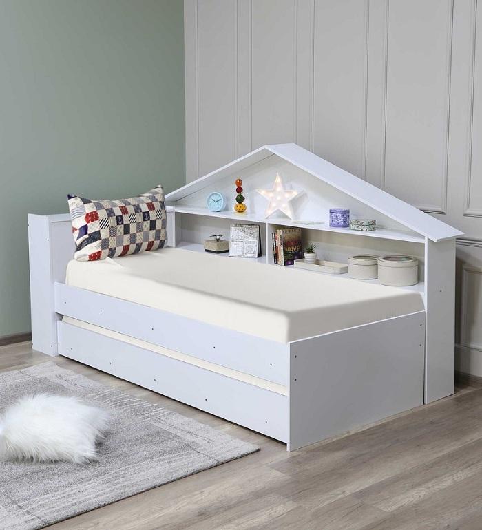 kids bed designs9