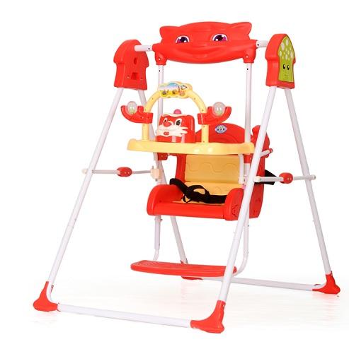 Swing Baby Chair
