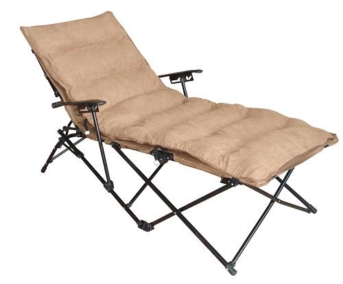 Folding Lounge Chairs