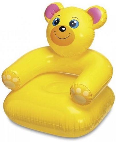 Air Chair for Kids