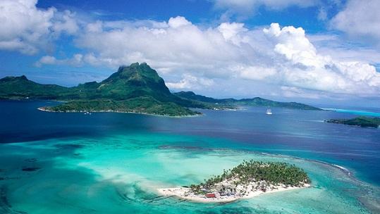 Best And Cheap Honeymoon Destinations