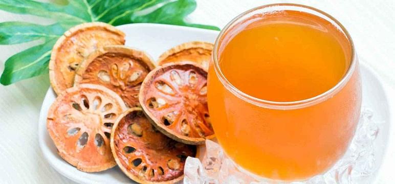 15 Best Bael Juice Benefits + Preparation & Side Effects