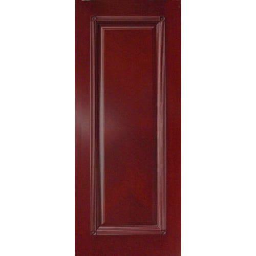 Plastic Door for Bathroom