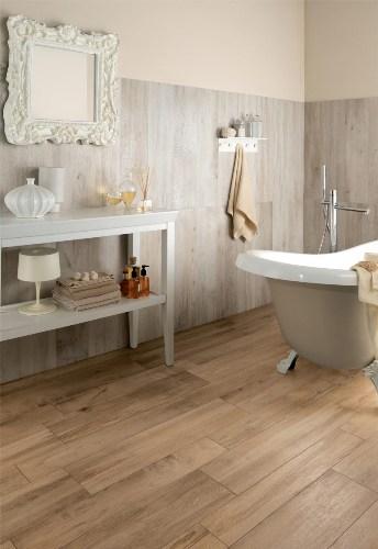 bathroom tile designs2