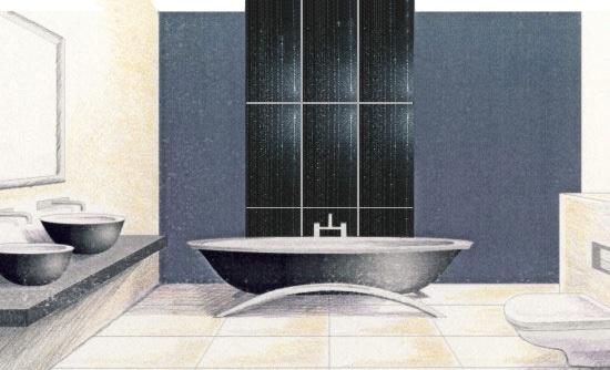 bathroom tile designs3