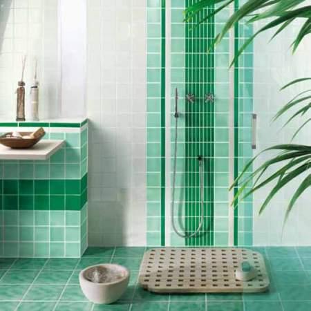 bathroom tile designs4