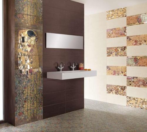 bathroom tile designs5
