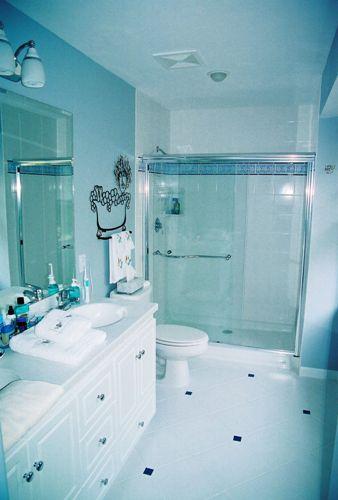 bathroom tile designs6