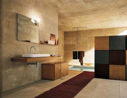 bathroom tile designs7